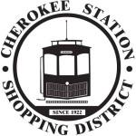 Cherokee St. Business Ass'n