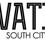 novation-logo-TSHIRT